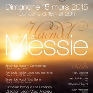 Messie-400x600