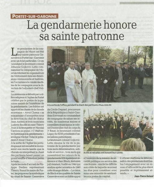 gendarmerie_30112014-494x600