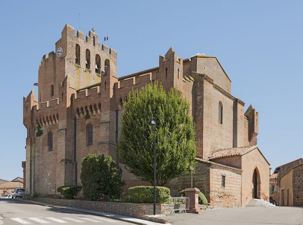 Eglise-st-pierre-saint-phebade