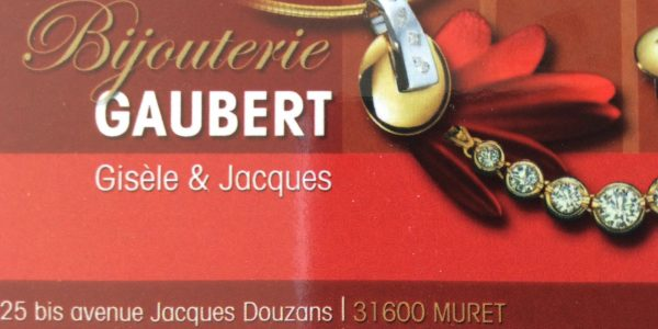 bijouterie-gaubert