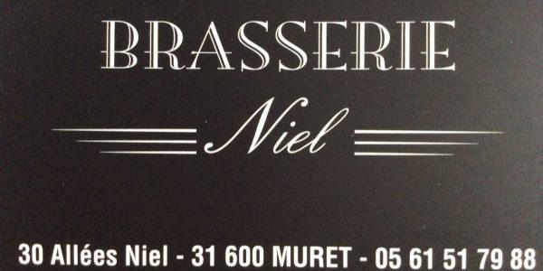 brasserie-niel