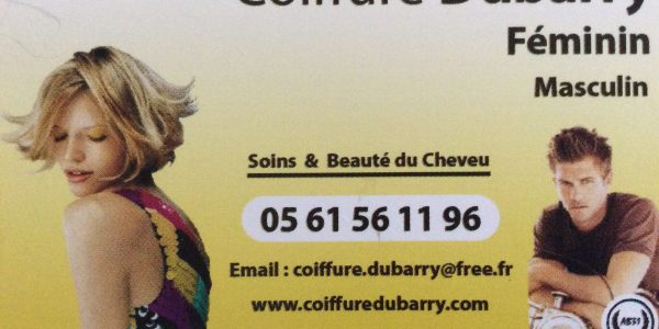 coiffure-dubarry
