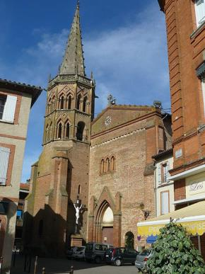 eglise-saint-jacques-muret