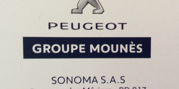 peugeot-groupe-mounes