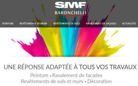 SMF Baronchelli